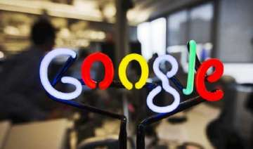 google kicks off start searching india campaign -...