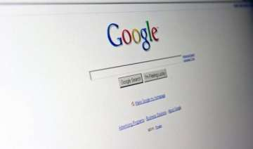 google serves users from 700 pc more locations...