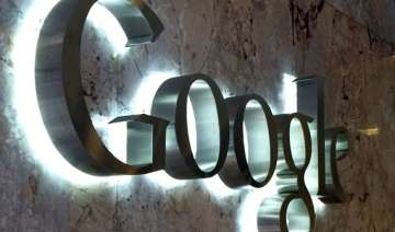 google to invest 85 million in credit karma -...