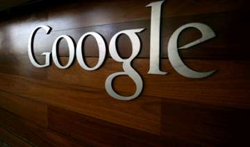 google to soon launch its own domain registration...
