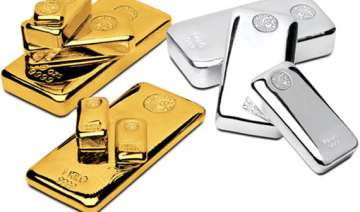 government hikes import tariff value on gold...