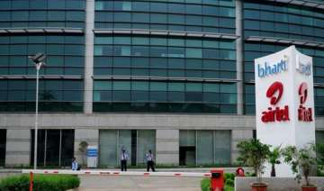 govt approves rs 650 cr penalty on bharti airtel...