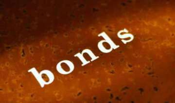 govt bond futures bankers say product design key...