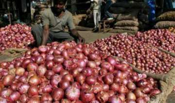 govt imposes usd 300/ tonne mep on onion exports...