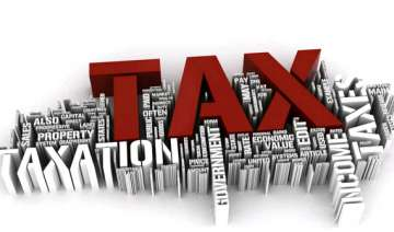 govt panel for tax administration reform set up -...