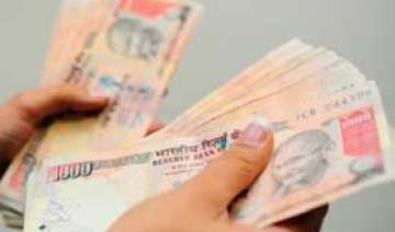govt sets investment target of rs 1.15 lakh crore...