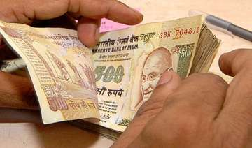 govt to take action to stem rupee fall as...