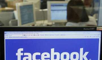 govt sanctions prosecution of social networking...