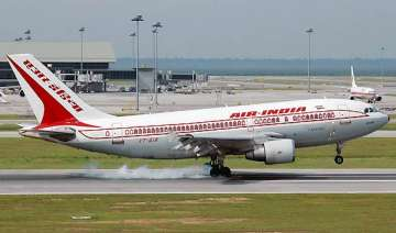govt to infuse more equity to revive air india -...