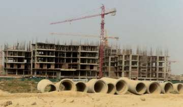 greater noida home buyers to get back money with...
