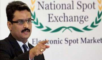 hc allows two weeks time to nsel to intervene in...