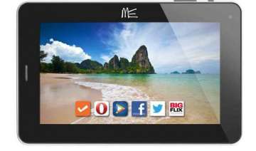 hcl infosystems unveils me connect 2g 2.0 phablet...