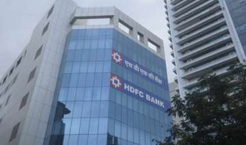 hdfc bank axis bank raise fixed deposit rates by...