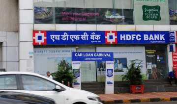 hdfc bank hits overseas bond market with...