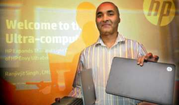 hp launches latest ultrabook and sleekbook -...
