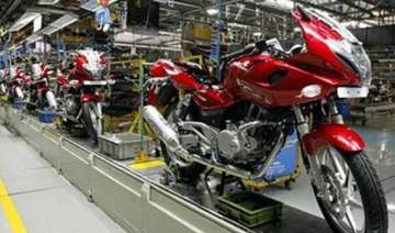 hsbc india s manufacturing services growth...