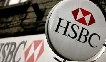 hsbc bank says it is serious on compliance with...