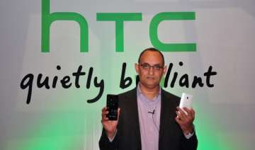 htc eyes sub rs 10k handset for emerging markets...
