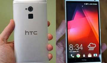 htc launches fingerprint reading one max phablet...