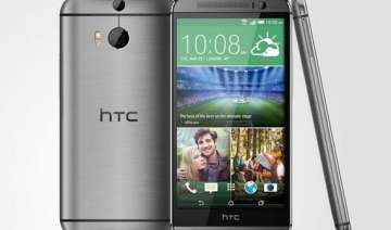 htc launches stunning flagship smartphone the htc...
