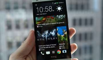 t3 gadget awards 2013 htc one named gadget of the...