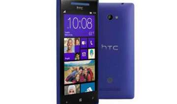 htc 8x desire sv now available for rs 34 149 and...