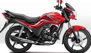 hero motocorp to ride into us market next year -...