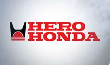 hero honda to reveal new brand identity - India TV