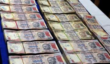high fiscal deficit exposing india to shocks...