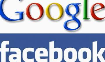home ministry to serve court summons to facebook...