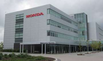 honda aims to sell 45 lakh motorcycles in fy 15 -...