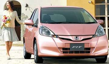 honda introduces just for women car that also...
