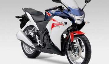honda recalls 11 500 units of cbr 250r due to...