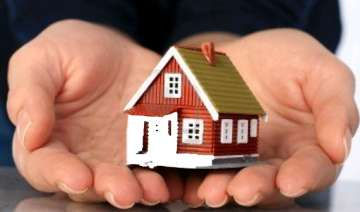 how the upcoming budget can help real estate -...
