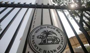 hurt by slowdown industry urges rbi to cut...