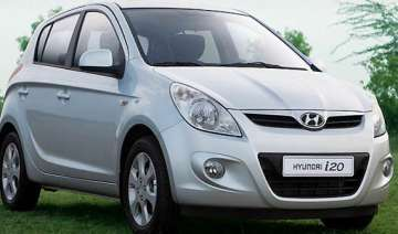 hyundai to hike prices by 1.5 2 by january -...