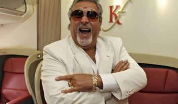 i don t have money to pay your salaries mallya...