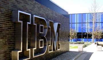 ibm to open eight new labs worldwide including...