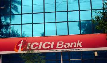 icici hikes lending rate by 25 bps to 9.50pc -...