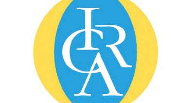 icra hits life time high rallies 17 as moody s...