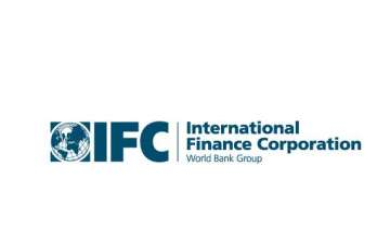 ifc raises rs 2 000 cr more in international re...