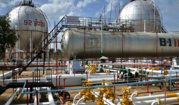 ioc seeks exemption for lpg plant operations from...
