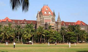 iprs gets hc nod to take action against copyright...