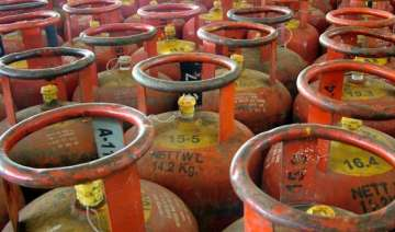 idea ioc enter into pact for 24x7 lpg booking -...