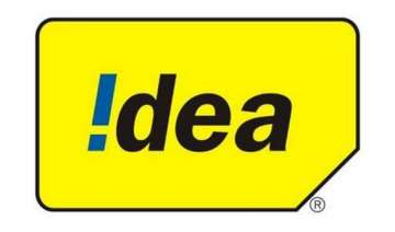 idea hikes monthly rentals by rs 50 - India TV