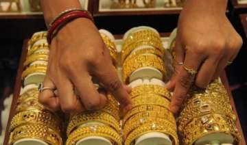 import duty on gold platinum hiked from 6 pc to 8...