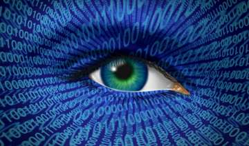 in us growing backlash to government surveillance...