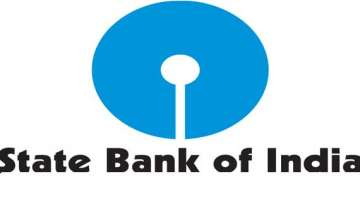 in a first sbi to sell around rs 5000 cr npas to...
