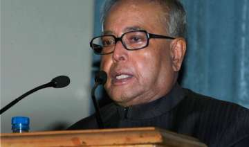 in us pranab pitches for fdi in infrastructure -...