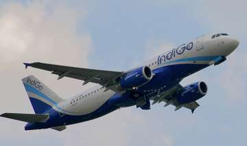 indigo may face an exodus of its commanders to...